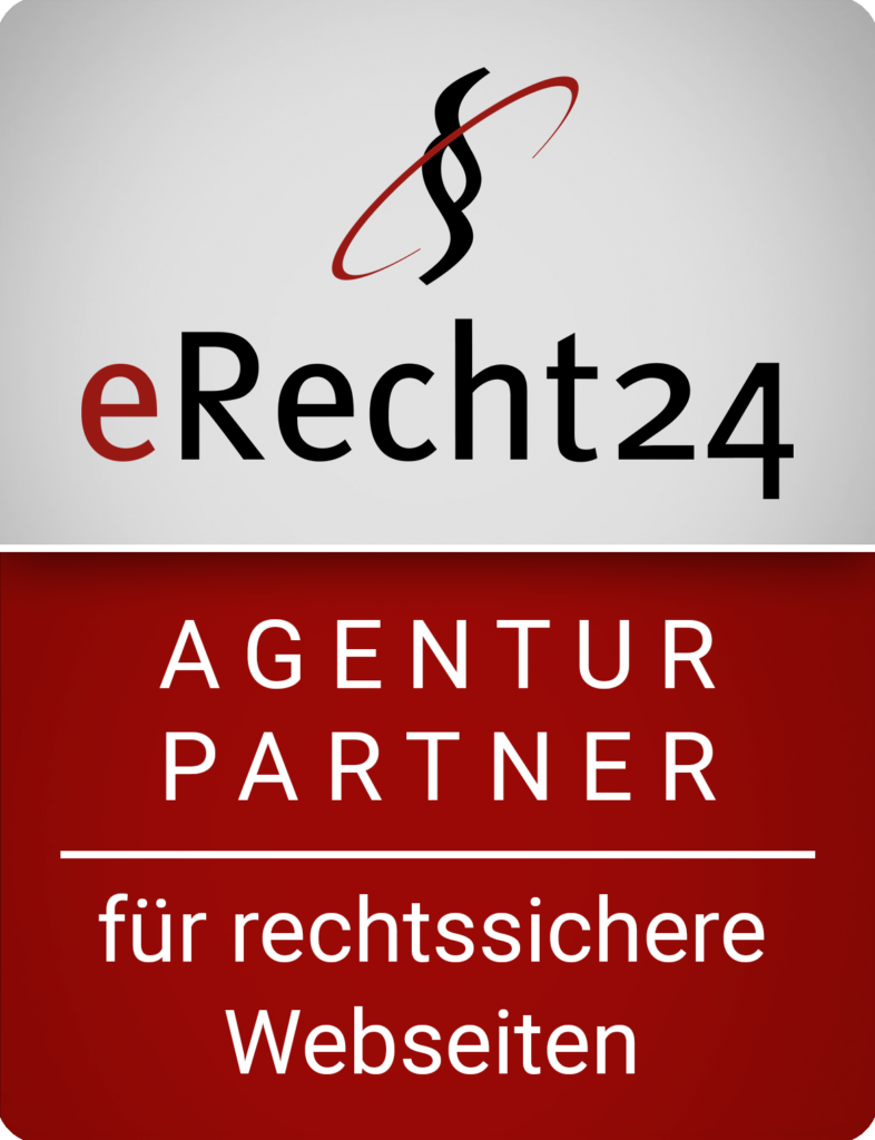 erecht24-siegel-agenturpartner-rot-gross
